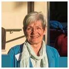 Dr. Charlotte Jurenz