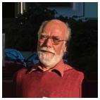 Hans-Horst Althaus