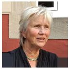 Monika Baalmann