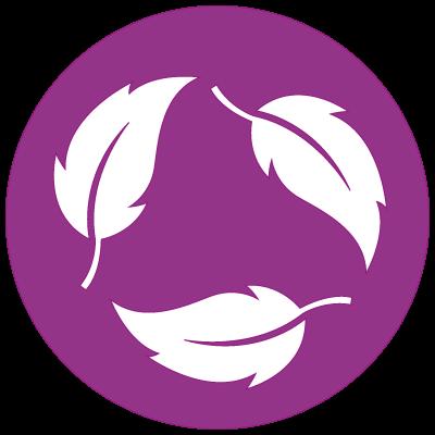 ressourcen_icon
