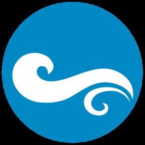Wasser_Symbol