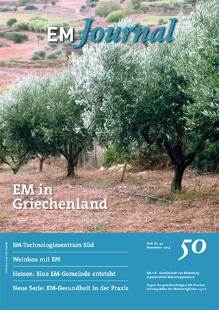EMJournal 50