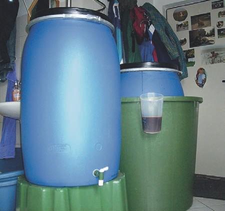 EMa-Produktion unter einwandfreien hygienischen Bedingungen
