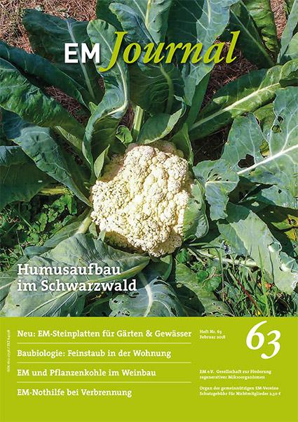 EM_63-JOURNAL_Titel