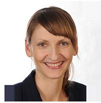 Madita Böer