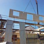 Ausgeklügelte Bauweise sorgt für Ressourcenschonung
