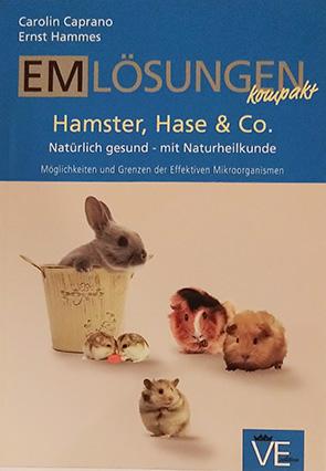 EM Lösungen Hamster