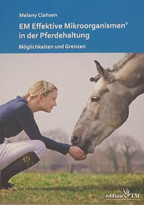 EM Lösungen Pferdehaltung