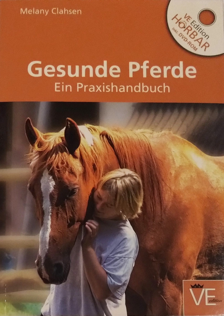 Gesunde Pferde